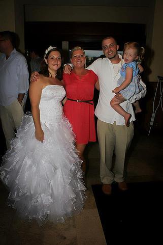 About wedding planners West Palm Beach wedding planning boynton