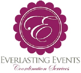 Everlasting Events Coordination Services logo