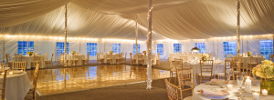 Leading Event Planners West Palm Beach can Help You Choose the Most Appropriate Venue for Your Wedding or Other Event