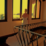 Wedding Planners Palm Beach 1