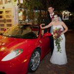 Wedding Planners Palm Beach 11