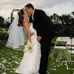 Wedding Planners Palm Beach 14