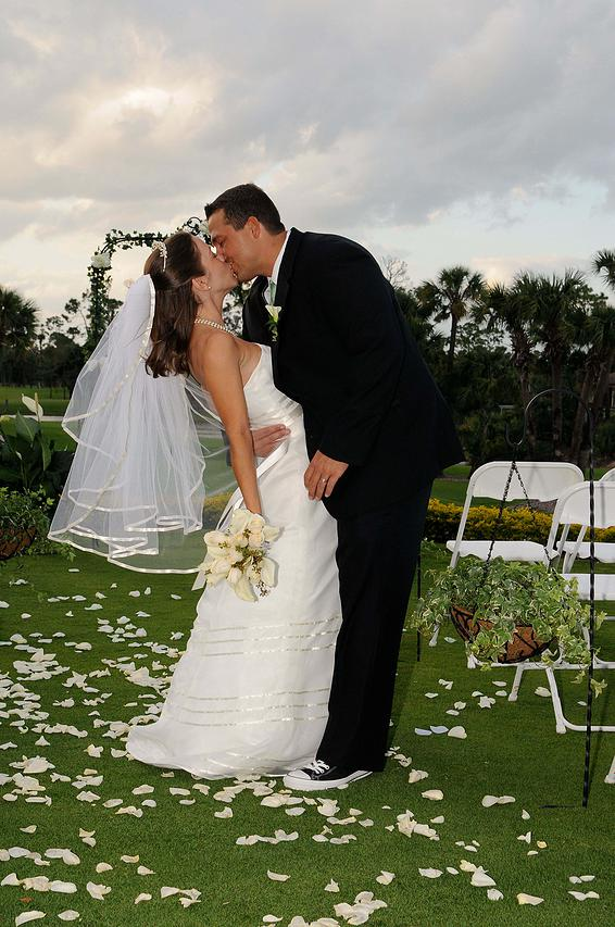 Wedding Planners Palm Beach 14