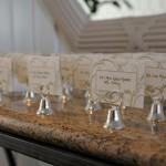Wedding Planners Palm Beach 15
