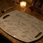 Wedding Planners Palm Beach 16