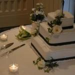 Wedding Planners Palm Beach 17