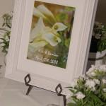 Wedding Planners Palm Beach 18