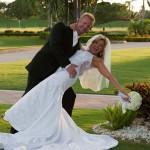 Wedding Planners Palm Beach 20