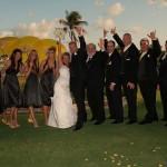 Wedding Planners Palm Beach 21