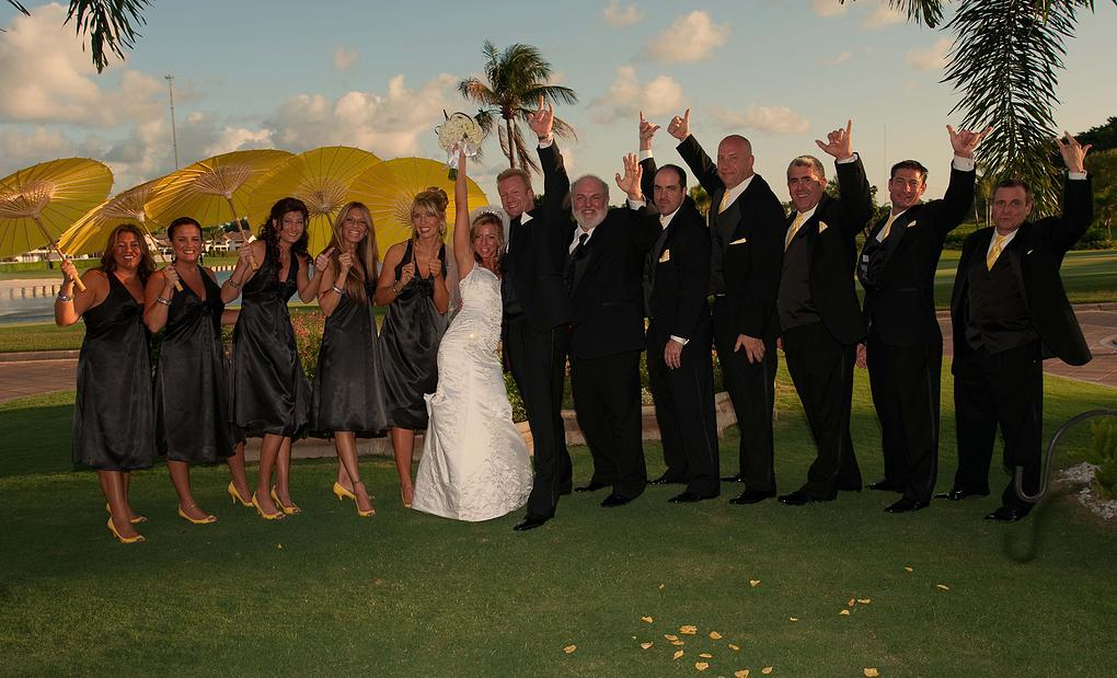 Wedding Planners Palm Beach 21