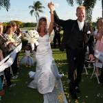Wedding Planners Palm Beach 22