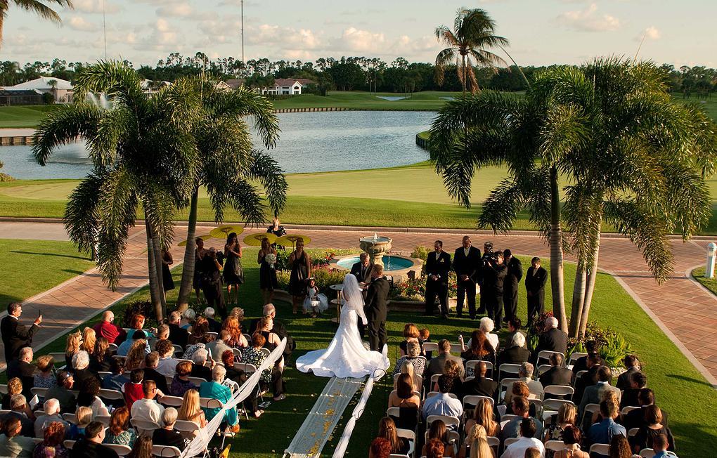 Wedding Planners Palm Beach 23