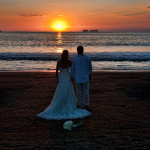 Wedding Planners Palm Beach 27