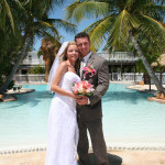 Wedding Planners Palm Beach 3