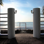 Wedding Planners Palm Beach 33