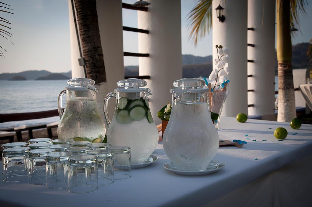 Wedding Planners Palm Beach 35