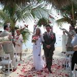 Wedding Planners Palm Beach 4