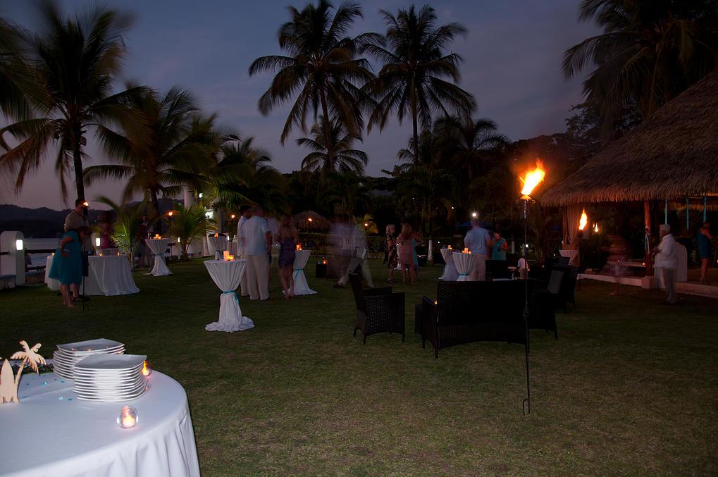 Wedding Planners Palm Beach 43