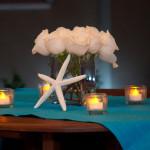 Wedding Planners Palm Beach 49