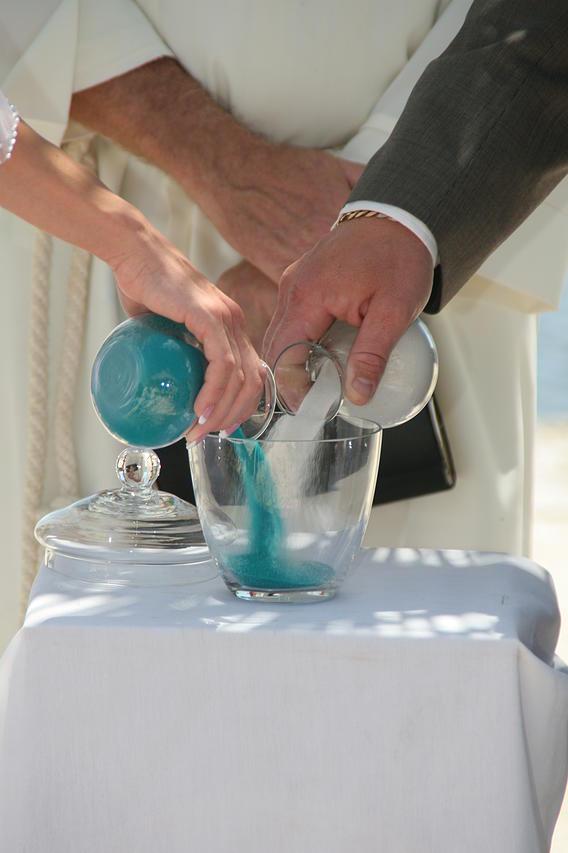 Wedding Planners Palm Beach 5