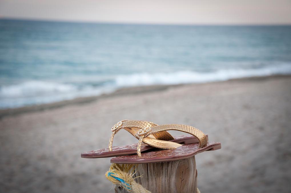 Wedding Planners Palm Beach 51