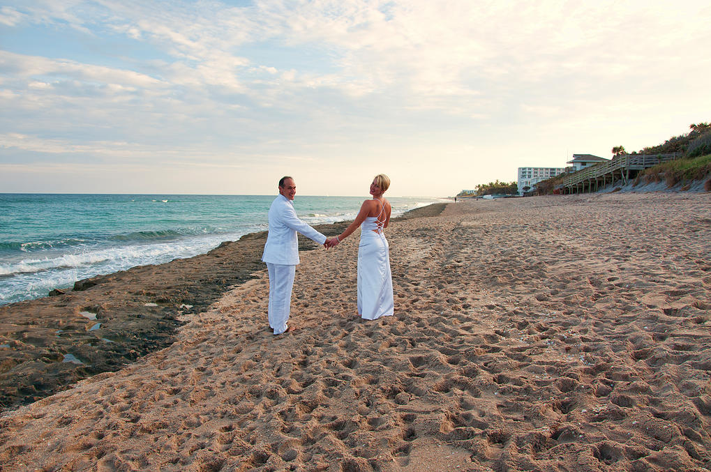 Wedding Planners Palm Beach 52