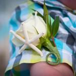 Wedding Planners Palm Beach 54