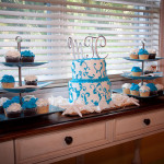 Wedding Planners Palm Beach 55