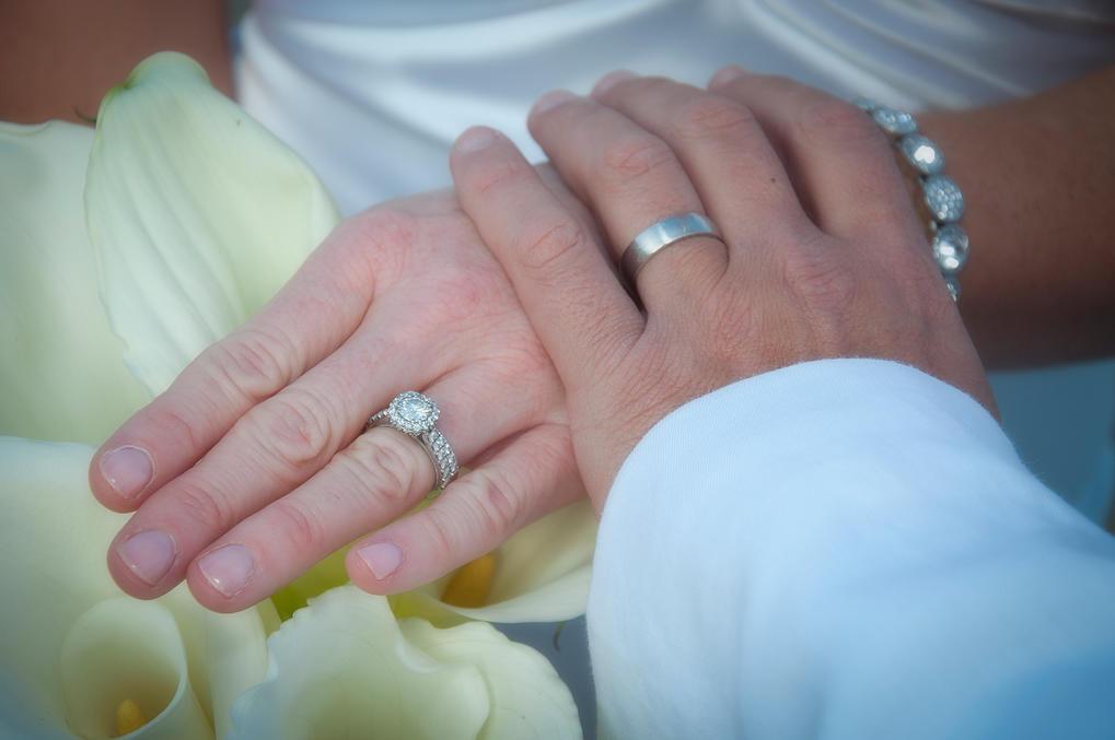 Wedding Planners Palm Beach 56