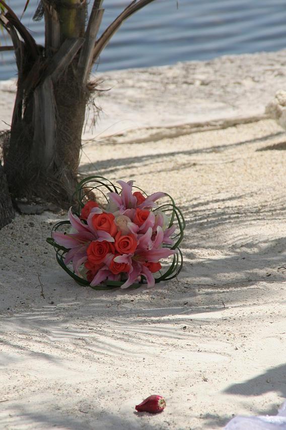 Wedding Planners Palm Beach 6