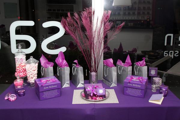 Wedding Planners Palm Beach 62