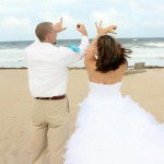 Wedding Planners Palm Beach 70