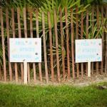 Wedding Planners Palm Beach 71