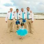 Wedding Planners Palm Beach 72