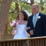 Wedding Planners Palm Beach 73