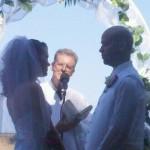 Wedding Planners Palm Beach 74