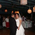 Wedding Planners Palm Beach 77