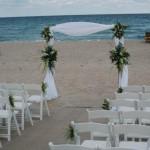 Wedding Planners Palm Beach 78