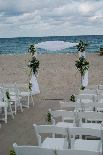 Wedding Planners Palm Beach 78