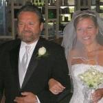 Wedding Planners Palm Beach 79