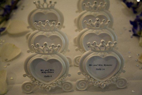 Wedding Planners Palm Beach 80