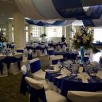 Wedding Planners Palm Beach 81