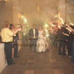 Wedding Planners Palm Beach 84