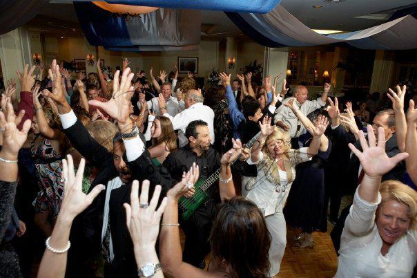 Wedding Planners Palm Beach 85