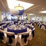 Wedding Planners Palm Beach 86