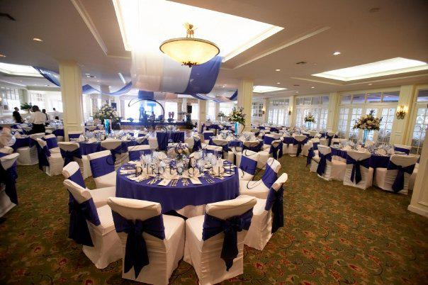 Wedding Planners Palm Beach 86