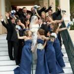 Wedding Planners Palm Beach 88