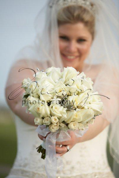 Wedding Planners Palm Beach 89