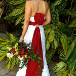 Wedding Planners Palm Beach 9
