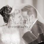Wedding Planners Palm Beach 90